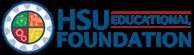 HSU Educational Foundation