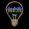 Leadership Series featuring, Stewart Rodeheaver, Vizitech USA President