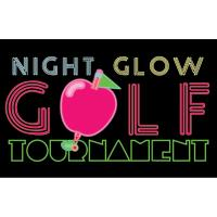 Night Glow Golf 2019