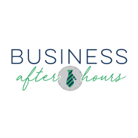 Business After Hours August 2020
