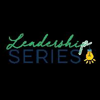 Leadership Series featuring, Tobi Libbra &  Ketrick Kelley, IL Group POSTPONED