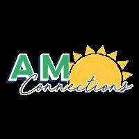 2021 AM Connections - Quarter 4