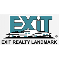 Exit Realty  Foley- Ribbon Cutting