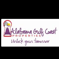 Alabama Gulf Coast Properties- Ribbon Cutting