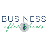 Business After Hours July 2021