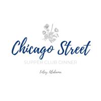 2021 Chicago Street Supper Club