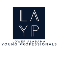 LAYP Happy Hour Social and Axe Throwing
