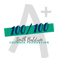 SBCF A+ Fundraiser