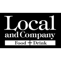 Celebrating One Year! Local and Company Food + Drink
