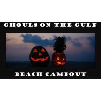 Ghouls on the Gulf