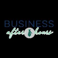 Business After Hours December 2021