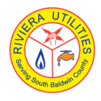 Riviera Utilities