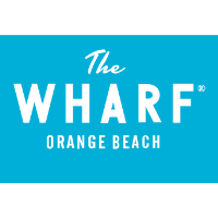 Wharf Retail Properties, LLC
