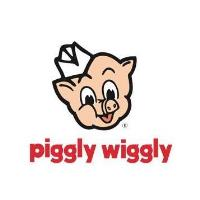 Piggly Wiggly All Baldwin County locations hiring!