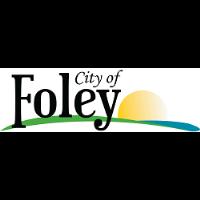 City of Foley