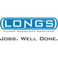 Long's Human Resource Services