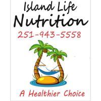 Island Life Nutrition
