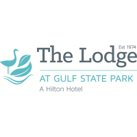 The Lodge at Gulf State Park