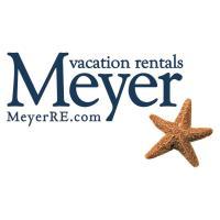 Meyer Services