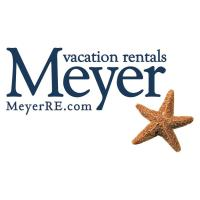 Meyer Real Estate dba Meyer Vacation Rentals