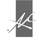 McCollough Architecture