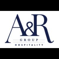 A & R Hospitality Group