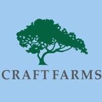 Craft Farms