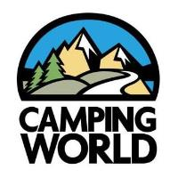 Camping World RV Sales of South Alabama