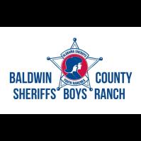 House Parent – Baldwin County Boys Ranch