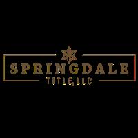 Springdale Title, L.L.C.