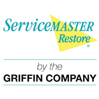 ServiceMaster Restoration by The Griffin Company  Hiring temporary help for upcoming jobs