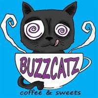 Buzz Catz is Hiring