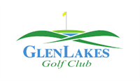 Glenlakes open position in Golf Maintenance