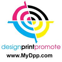 Design Print Promote, LLC