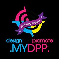 Design Print Promote, LLC - Gulf Shores