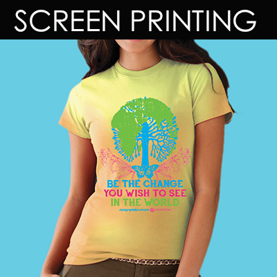 Gallery Image SCREEN-PRINTING.jpg