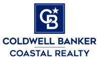 Coldwell Banker Coastal Realty