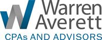 Warren Averett, LLC