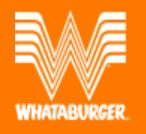 Whataburger-Team Member