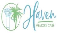Certified Nursing Assistant - Haven Memory Care