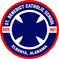 St. Benedict School Catholic School