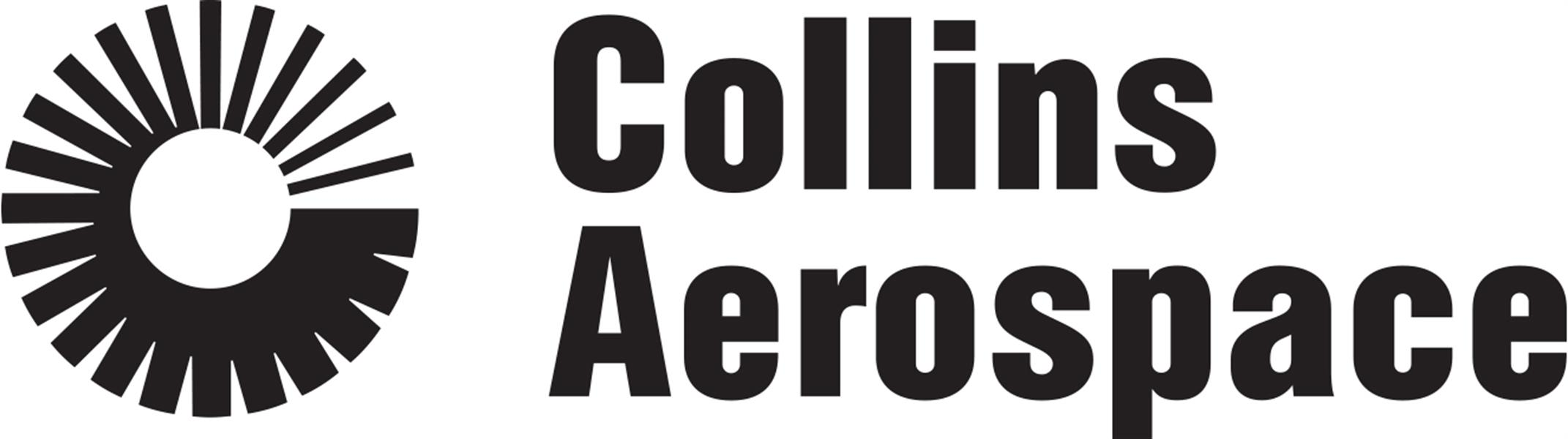 Collins Aerospace Systems