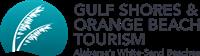 AL Gulf Coast CVB