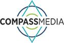 Compass Media LLC