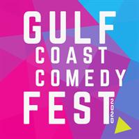 Gulf Coast Comedy Fest Nights at OWA