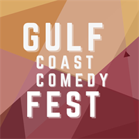 Gulf Coast Comedy Fest - Tanyalee Davis & Friends