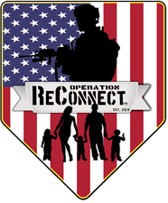 Operation Reconnect
