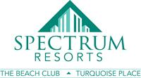 Spectrum Resorts