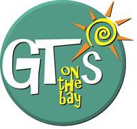 GTs On The Bay - Orange Beach