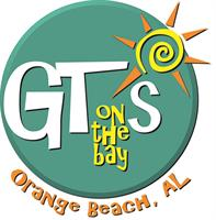 GTs On The Bay - Orange Beach